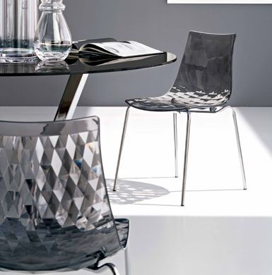 39 best Dining Delight images on Pinterest | Dining chair, Dining ...