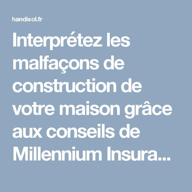 32 best Construction Project Management images on Pinterest Blog - construire sa maison budget