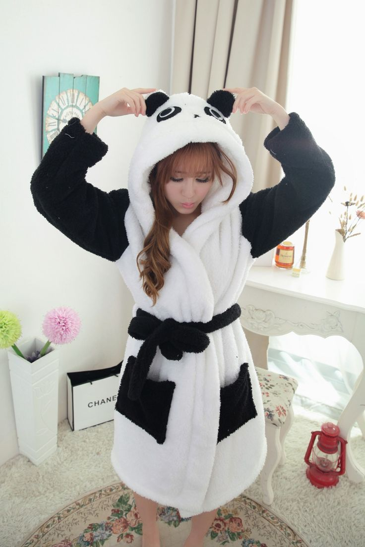 Find More Robes Information about New Animal Pajamas plush robe 2015 Kung Fu Panda Pajamas Sleepsuit Sleepwear Unisex pijamas panda bathrobe robes for women,High Quality bathrob,China cosplay headband Suppliers, Cheap cosplay men from Children Online Shopping Center on Aliexpress.com