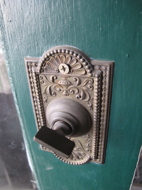 100 Ideas To Try About Mechanical Doorbells Antique