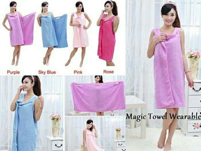 https://www.tokopedia.com/animerishop/magic-towel-handuk-baju-dewasa
