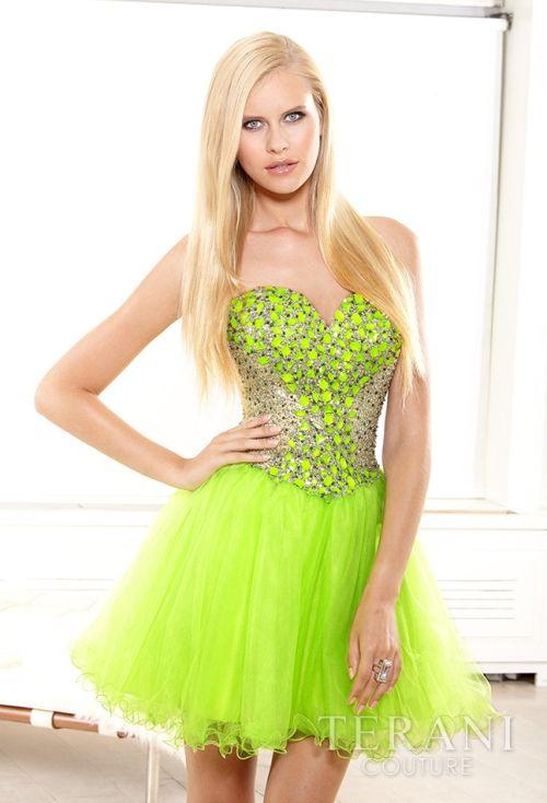 Vestidos-para-15-años-estilo-princesa-cortos-de-Terani-Couture-5.jpg (500×734)