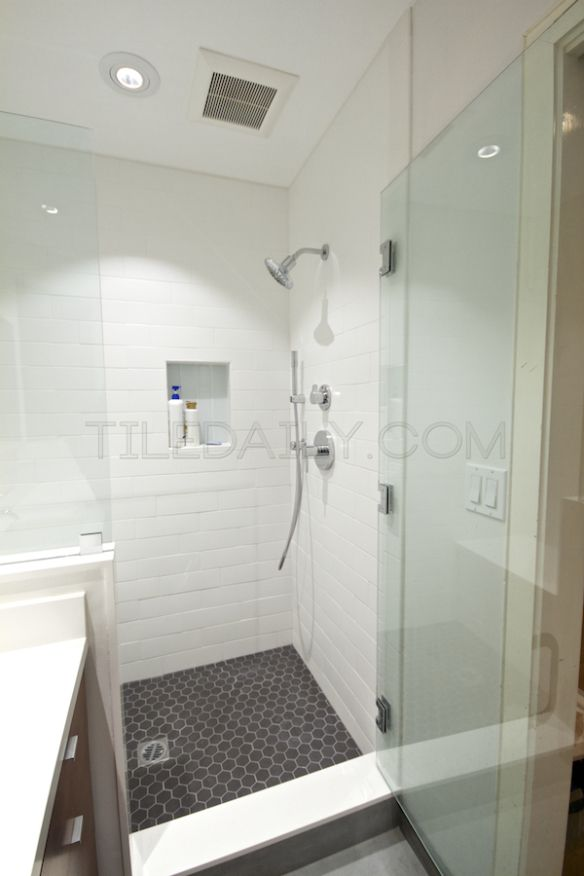 ehrfurchtiges badezimmer umbau inspirierende pic und Cfffafddaccdff Tile Bathrooms Bathroom Remodeling Jpg