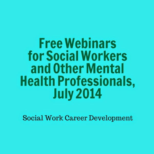 do you want to keep up to date with the latest developments in the health professionalprofessional developmentcareer developmentsocial workerspublic - Why Do You Want To Be A Social Worker