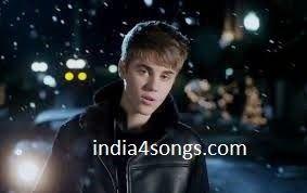 Justin Bieber - Mistletoe HD song - Download Latest Mp3 Songs | Mp3 Songs Online | Donload Mp3 SOngs