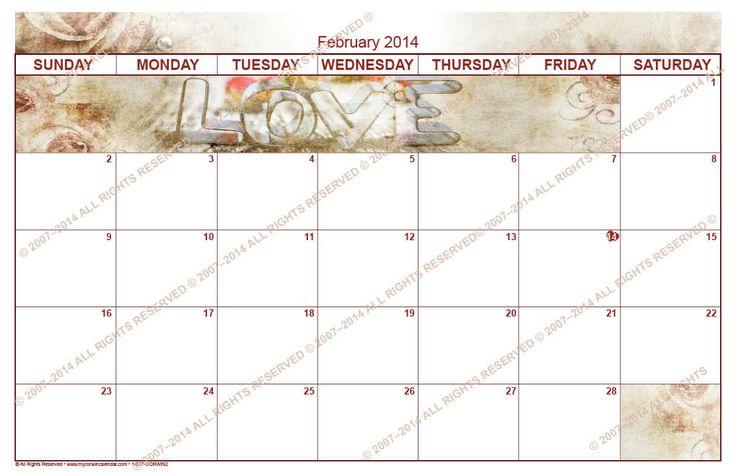 Handmade Calendar Designs : Best activity calendars and posters images on pinterest