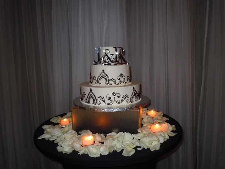 best wedding cakes boston area 24 best wedding w hotel in boston ma images on 11525