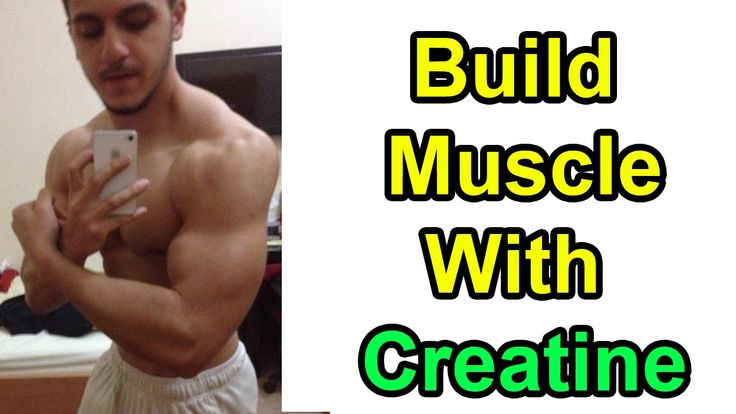 #Creatine, #Muscle Builder, #creatine supplements, #bodybuilders, Creatine Muscle Builder, increase workout, #workout