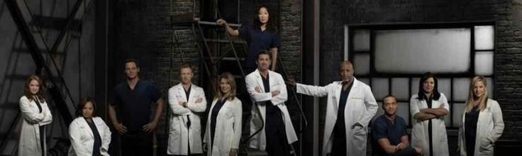 Grey's Anatomy 9x04