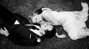 Billedresultat for wedding photos