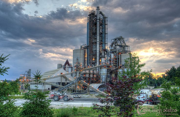 Lehigh Cement Plants : Best images about cement on pinterest energy star