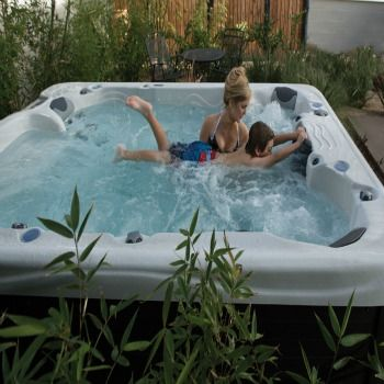 vita spa hot tubs hot tub hot tubs for sale are now available at