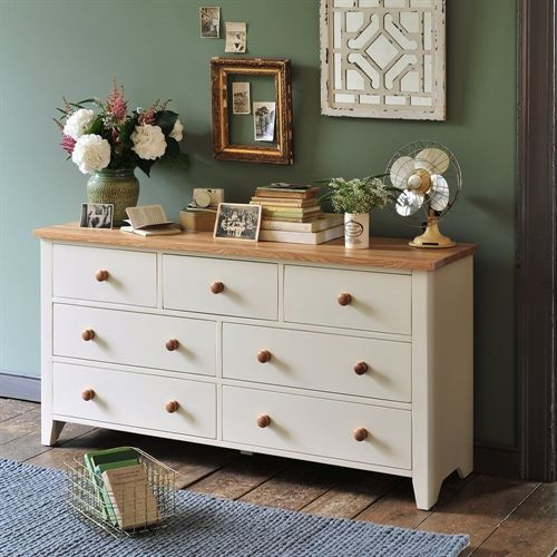 Best 25 Wide Chest Of Drawers Ideas On Pinterest Ikea