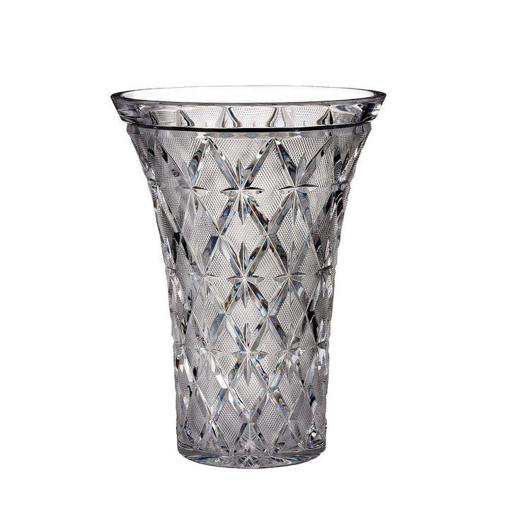 John Connolly Lace Vase