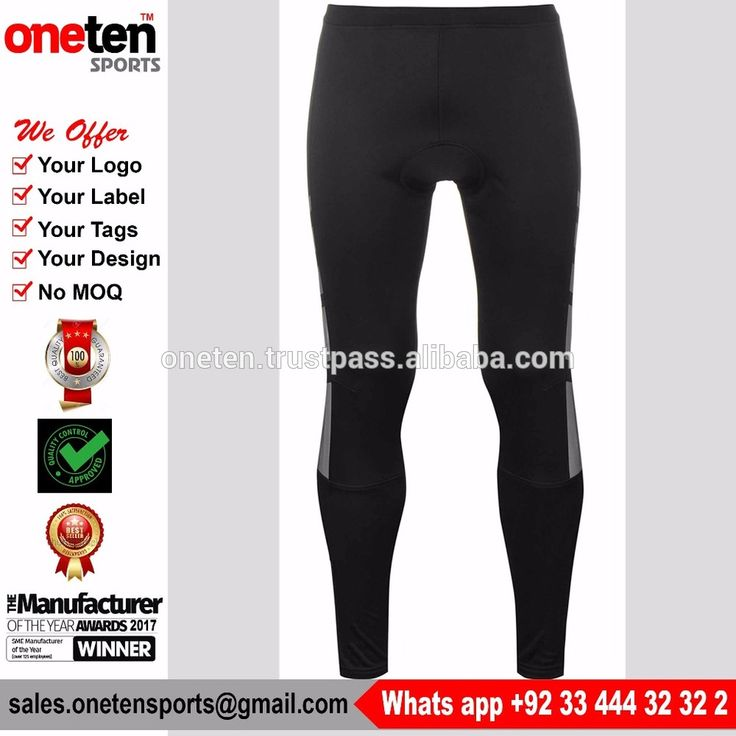 2017Custom Cycling Tights,Hot Selling Comfortable - Cycling Wear