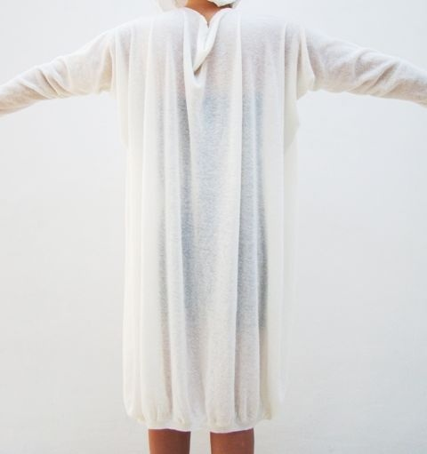 acca abito in angora  https://secure.blomming.com/mm/gattacicova/items/acca-abito-in-angora?view_type=thumbnail