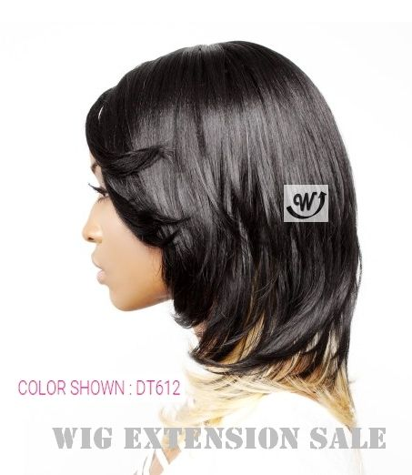 Wig Extension Sale 54