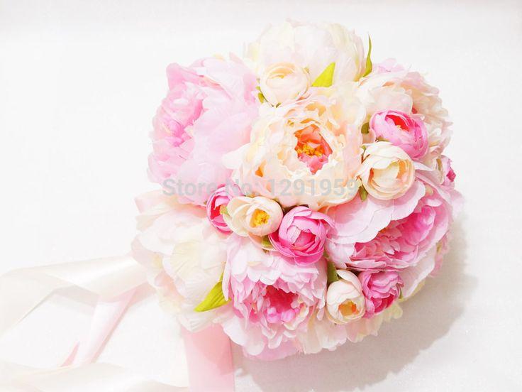 camellia wedding bouquet - Google Search