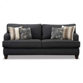 95 Best Images About Sofas On Pinterest Denim Couch