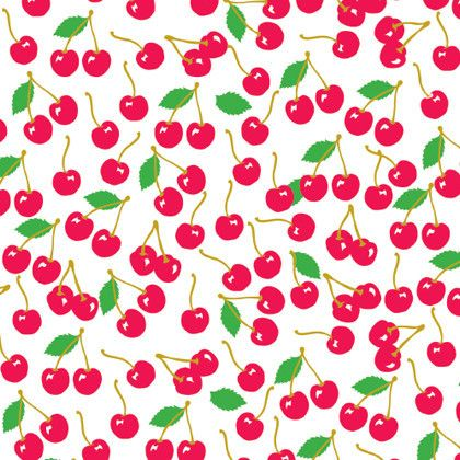 SK Strawberries Designer Transfer Sheet for Chocolate | Strawberry ...
