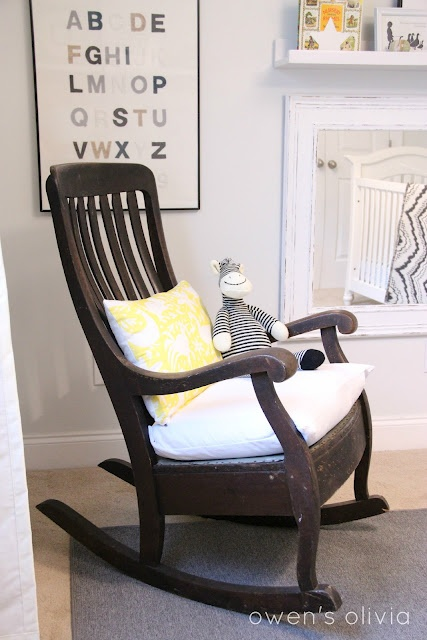 323 Best Images About Chairs On Pinterest Shabby Chic