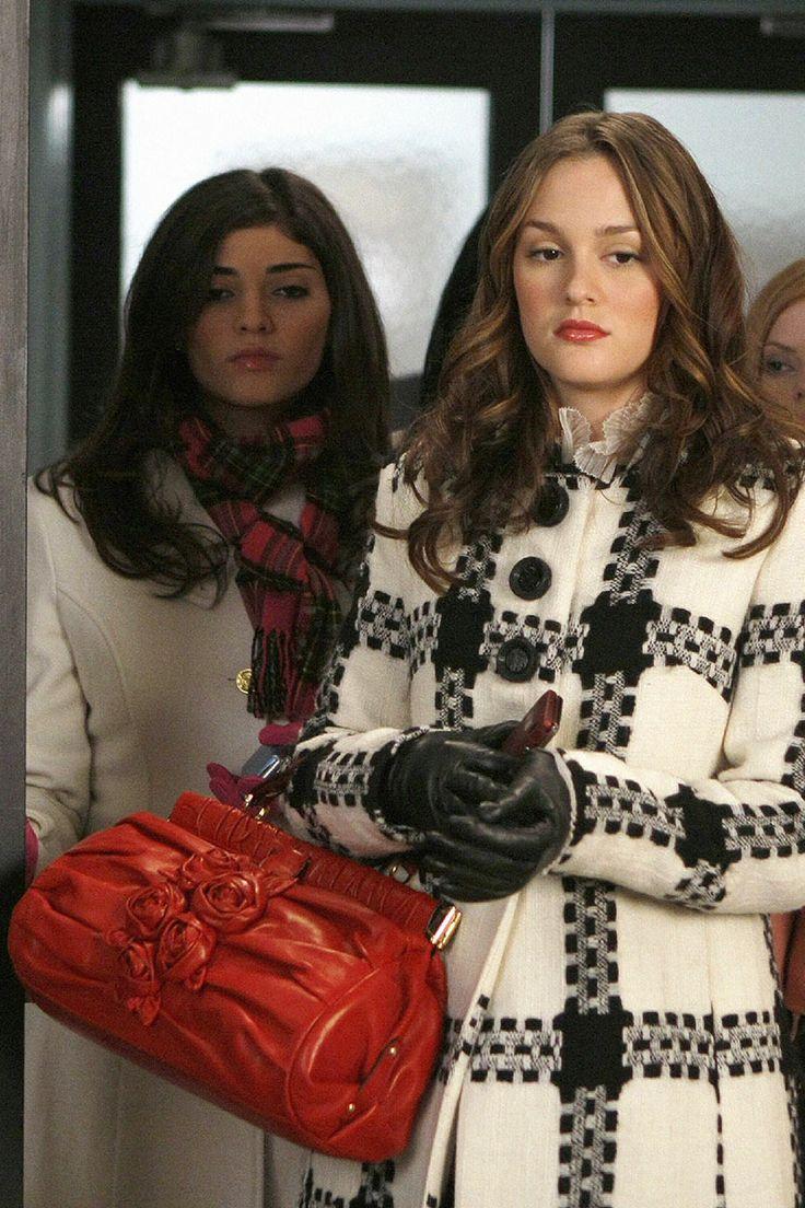 History of The Mean Girl - 'Ja'mie: Private School Girl,' Regina George in 'Mean Girls,' The Heathers - Cosmopolitan