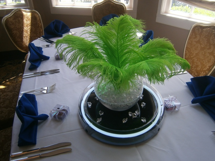 Best lime green quinceanera images on pinterest