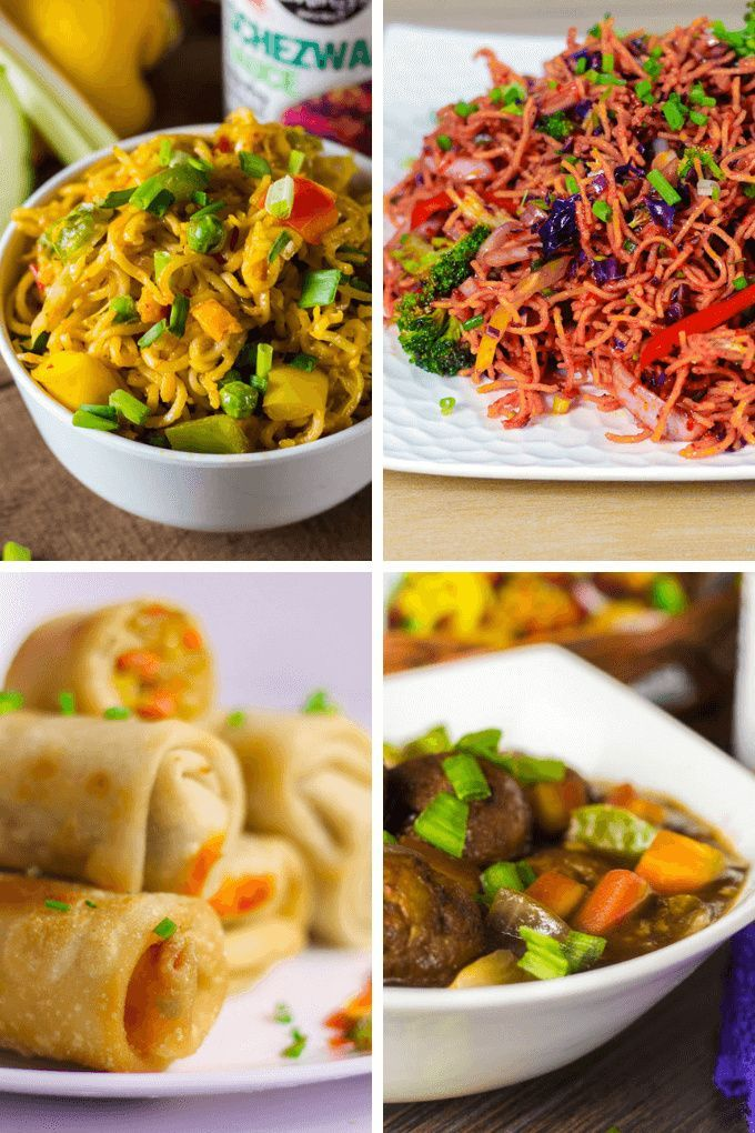 7 tasty and easy chinese recipes at home in 2020 easy chinese recipes mint recipes quick meals to make pinterest
