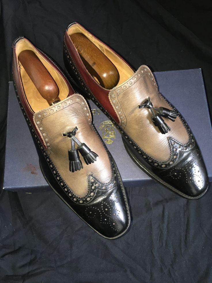 3381 Best Male Shoes Images On Pinterest Man Shoes Men