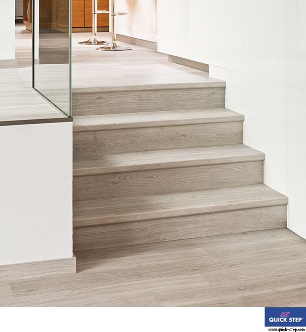 Laminate Timber Floor 286 best servicolor - suelos images on pinterest | laminate