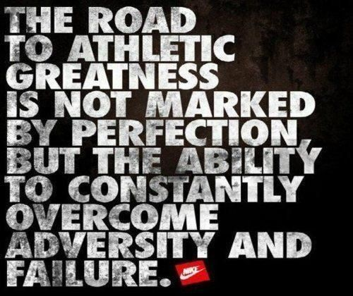 Motivational Quotes For Athletes Alluring 439 Best Basketball Images On Pinterest  Basketball Basketball