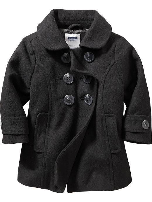 Fashionable Men S Coat 2018 Han Coats