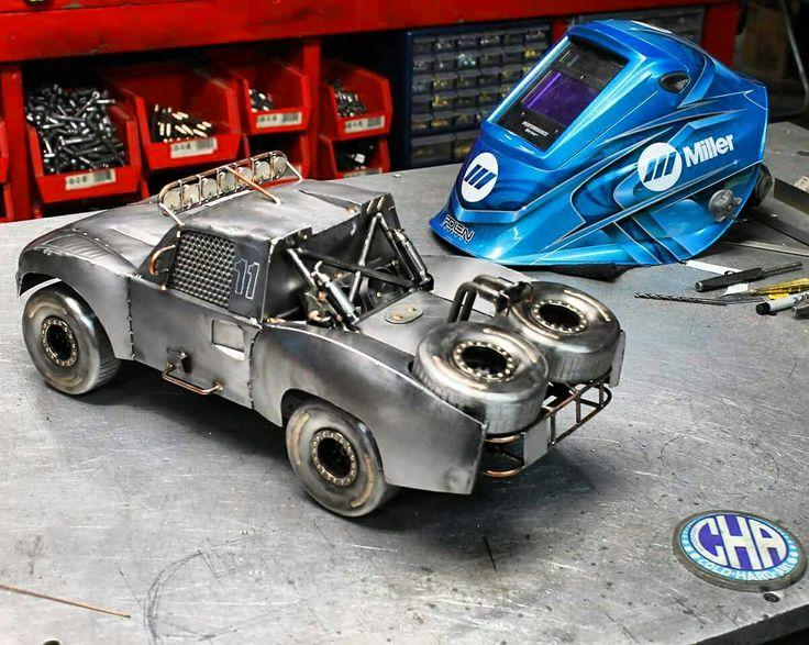 314 best 1/12 scale Race Cars images on Pinterest