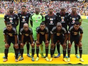 Psl fixtures results