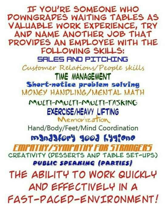 50 best Work images on Pinterest Career, Personal development and