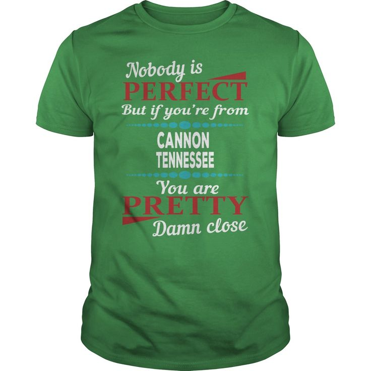 Cannon   Tennessee Damn Close T Shirts #gift #ideas #Popular #Everything #Videos #Shop #Animals #pets #Architecture #Art #Cars #motorcycles #Celebrities #DIY #crafts #Design #Education #Entertainment #Food #drink #Gardening #Geek #Hair #beauty #Health #fitness #History #Holidays #events #Home decor #Humor #Illustrations #posters #Kids #parenting #Men #Outdoors #Photography #Products #Quotes #Science #nature #Sports #Tattoos #Technology #Travel #Weddings #Women