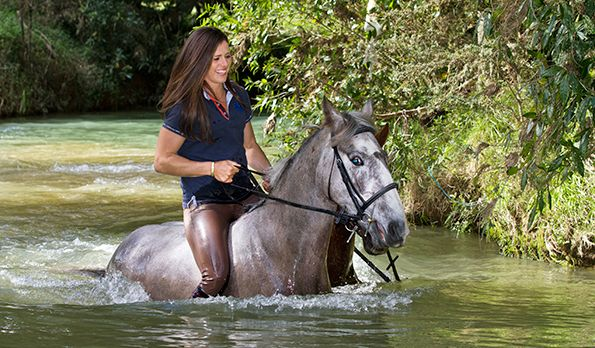 P_Horses04.png (595×348)Wilson  Sisters amazing women living life to the fullest real inspiration for our kiwi kids.