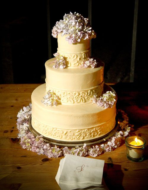 how to make a square towel wedding cake best 25 wedding towel cakes ideas on sprinkle 15856