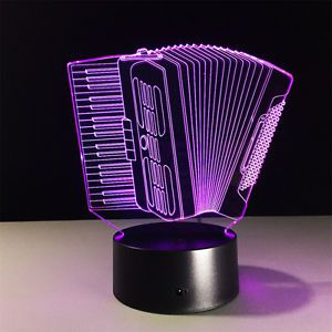Accordion-Musical-Instruments-3D-Visual-Illusion-LED-Remote-Control-Night-light