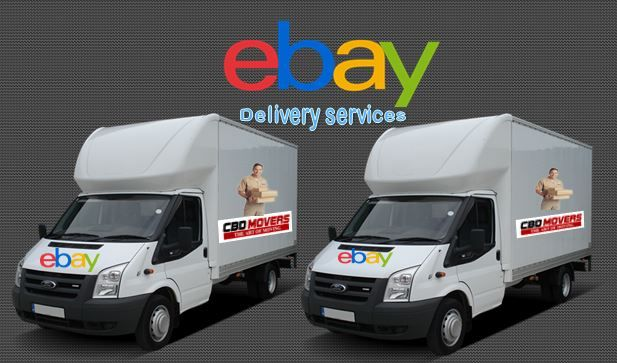 Cheap Furniture movers also handle your Ebay deliveries, courier and pickup services Melbourne
