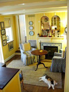 Les Meilleures Images Du Tableau Colonial Revival Hastings - Cuisine style colonial pour idees de deco de cuisine
