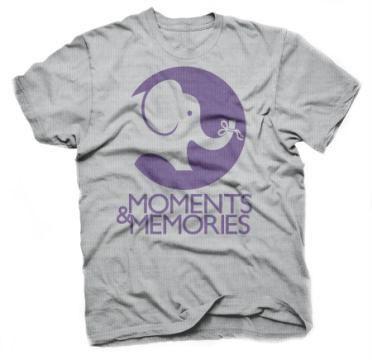 shop.thepurpleelephant.org #alzheimers #alz #charity #nurse #caregiver #scrub #tshirt #sweater #purple #elephant #purpleelephant #memory #forget #love #give #kind #donate #cause #awareness