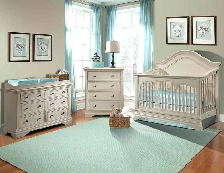 Less Worry With The Best Baby Bedroom Furniture Set Baby Bedroom