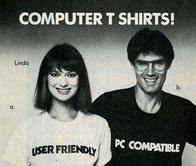 classic geeks