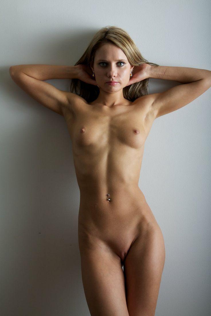 Best 96 Nude Ideas On Pinterest  Beautiful Women, Anatomy -5715