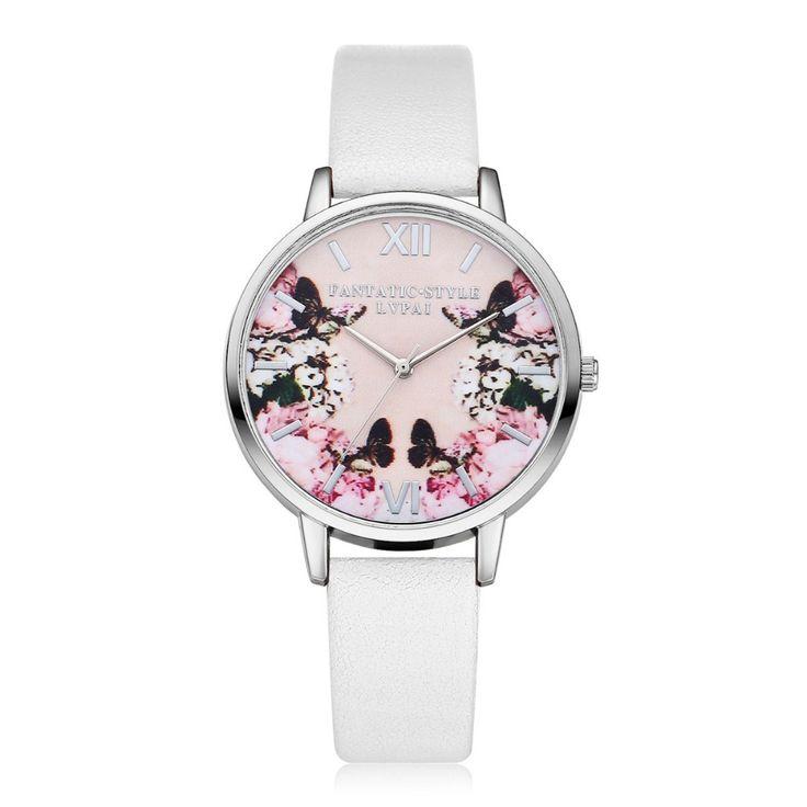 $1.99 (Buy here: https://alitems.com/g/1e8d114494ebda23ff8b16525dc3e8/?i=5&ulp=https%3A%2F%2Fwww.aliexpress.com%2Fitem%2FLvpai-Luxury-Leather-Women-Dress-Watches-Wristwatch-Fashion-Women-Ladies-Bracelet-Watch-Female-Round-Clock-Quartz%2F32751825467.html ) Lvpai Luxury Leather Women Dress Watches Wristwatch Fashion Women  Ladies Bracelet Watch Female Round Clock Quartz Watch for just $1.99