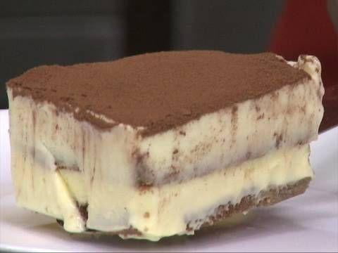 Chocolate Cake Recipe Nisha Madhulika
