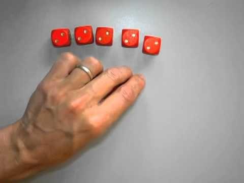 ▶ Kahden kertotaulu - YouTube (video 2:24).