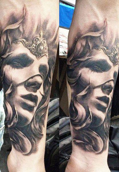 Carlos Torres Artist