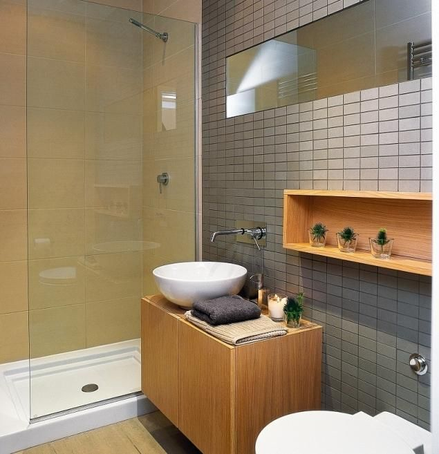 pictures of small bathroom makeovers 13 best łazienka nowa images on calm and 23985
